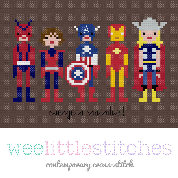 2012-09-07-superheroes-in-cross-stitch