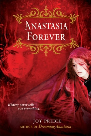 2012-09-08-anastasia-forever-by-joy-preble