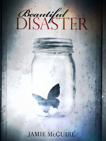 2012-09-17-weekly-book-giveaway-beautiful-disaster-by-jamie-mcguire