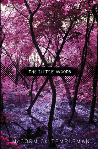 2012-09-24-weekly-book-giveaway-the-little-woods-by-mccormick-templeman