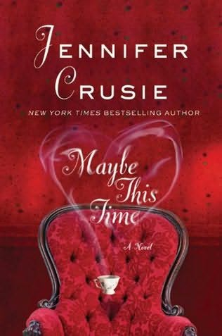 2012-10-01-weekly-book-giveaway-maybe-this-time-by-jennifer-crusie