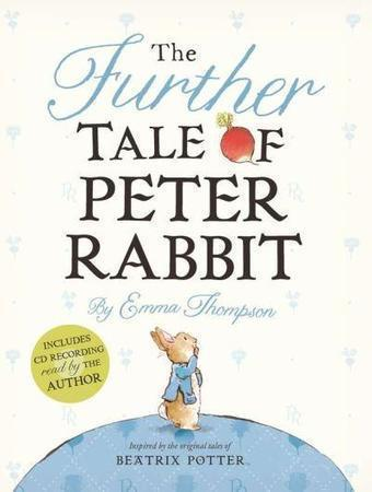 2012-10-11-the-undying-peter-rabbit