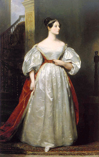 2012-10-17-ada-lovelace-day