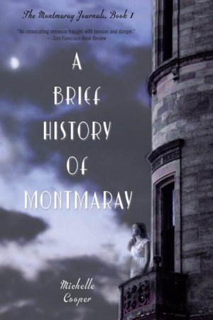 2012-11-05-weekly-book-giveaway-a-brief-history-of-montmaray-by-michelle-cooper