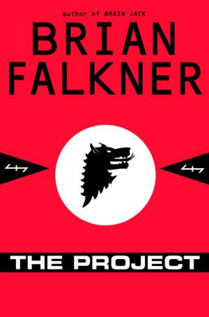 2012-12-05-the-project-by-brian-falkner