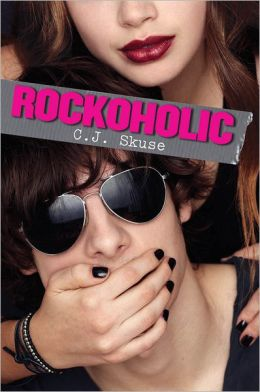 2012-12-11-rockoholic-by-cj-skuse