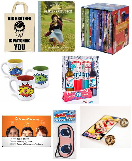 2012-12-11-wordcandys-2012-holiday-gift-list