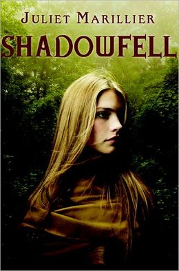 2012-12-17-shadowfell-by-juliet-marillier