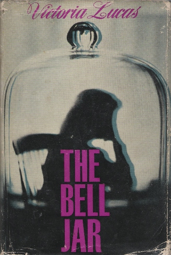 2013-01-17-the-bell-jar-revisited