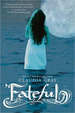 2013-01-24-fateful-by-claudia-gray