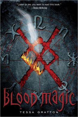 2013-01-28-blood-magic-by-tessa-gratton