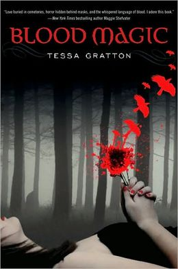 2013-01-28-weekly-book-giveaway-blood-magic-by-tessa-gratton