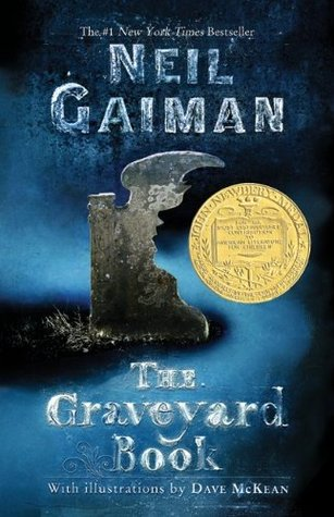 2013-01-29-the-graveyard-book-movie-is-back-on