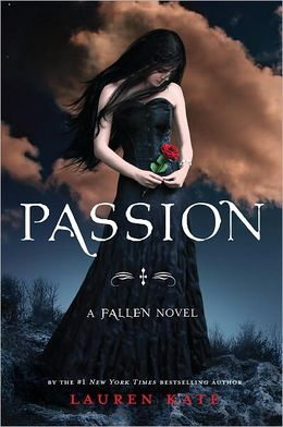 2013-02-09-passion-and-rapture-by-lauren-kate