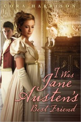 2013-02-11-weekly-book-giveaway-i-was-jane-austens-best-friend-by-cora-harrison