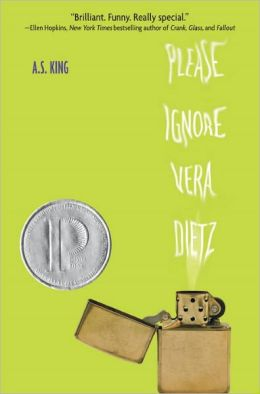 2013-02-19-weekly-book-giveaway-please-ignore-vera-dietz-by-a-s-king