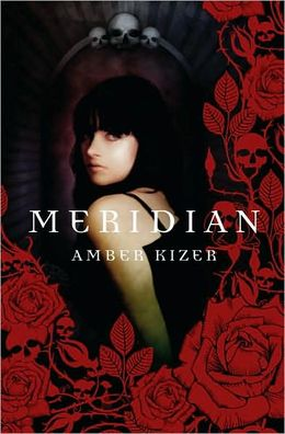 2013-02-25-meridian-wildcat-fireflies-and-speed-of-light-by-amber-kizer