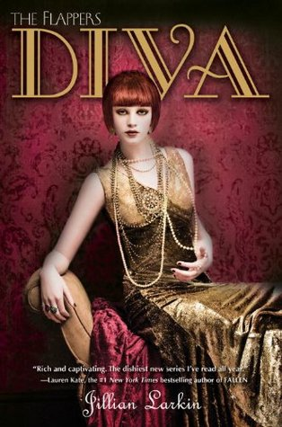 2013-03-06-the-flappers-ingenue-and-diva-by-jillian-larkin