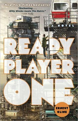 2013-03-18-weekly-book-giveaway-ready-player-one-by-ernest-cline