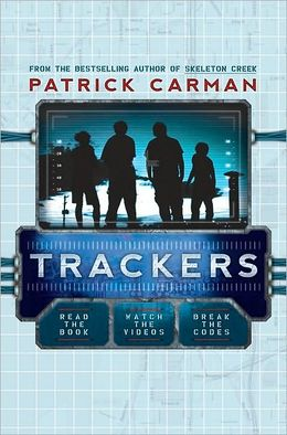 2013-04-03-trackers-and-trackers-shantorian-by-patrick-carman