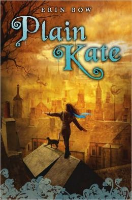 2013-04-08-weekly-book-giveaway-plain-kate-by-erin-bow