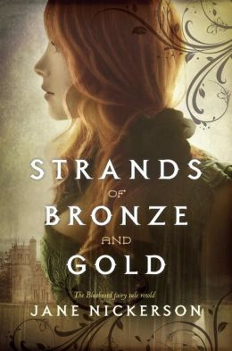 2013-04-29-weekly-book-giveaway-strands-of-bronze-and-gold-by-jane-nickerson