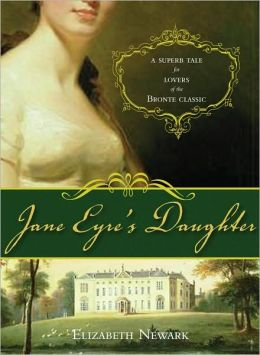 2013-05-06-weekly-book-giveaway-jane-eyres-daughter-by-elizabeth-newark