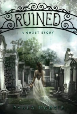 2013-06-05-ruined-and-unbroken-by-paula-morris