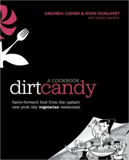 2013-06-18-dirt-candy-by-amanda-cohen-and-ryan-dunlavey