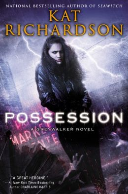 2013-08-28-possession-by-kat-richardson