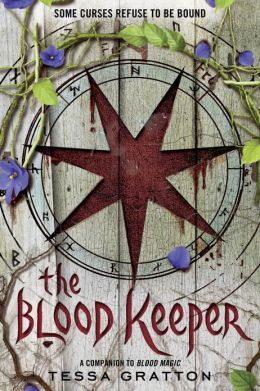 2013-09-16-weekly-book-giveaway-the-blood-keeper-by-tessa-gratton