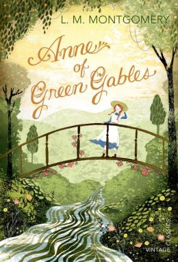 2013-09-17-anne-of-green-gables-goes-bigscreen-and-musical