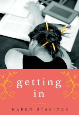 2013-09-23-weekly-book-giveaway-getting-in-by-karen-stabiner