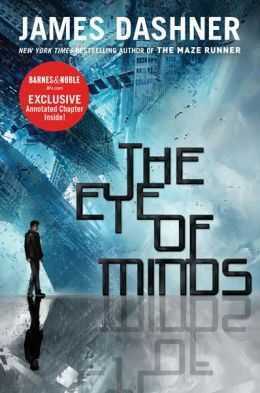 2013-10-14-weekly-book-giveaway-the-eye-of-minds-by-james-dashner