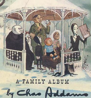 2013-11-07-the-addams-family-to-ride-again