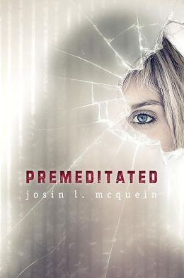 2013-11-25-weekly-book-giveaway-premeditated-by-josin-mcquein