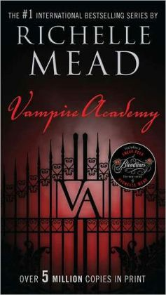 2013-11-26-vampire-academy-on-screen