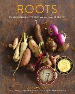 2013-12-04-holiday-gift-guide-roots-the-definitive-compendium-by-diane-morgan