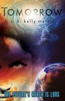 2013-12-16-weekly-book-giveaway-tomorrow-by-ck-kelly-martin