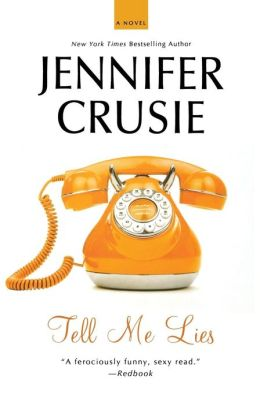 2014-01-27-weekly-book-giveaway-tell-me-lies-and-crazy-for-you-by-jennifer-crusie
