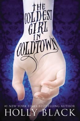 2014-02-03-weekly-book-giveaway-the-coldest-girl-in-coldtown-by-holly-black