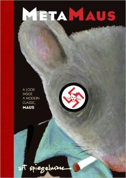 2014-04-14-weekly-book-giveaway-metamaus-by-art-spiegelman