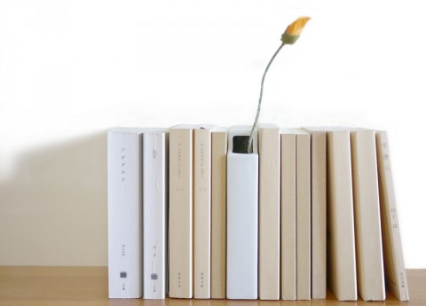 2014-05-12-book-decor