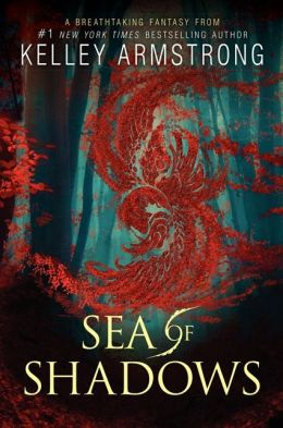 2014-05-27-weekly-book-giveaway-sea-of-shadows-by-kelley-armstrong