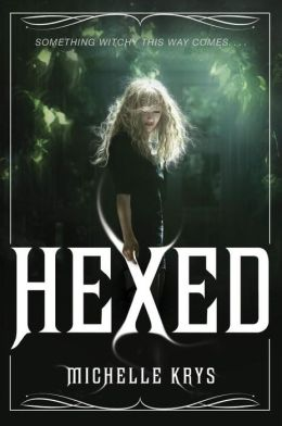 2014-06-02-weekly-book-giveaway-hexed-by-michelle-krys
