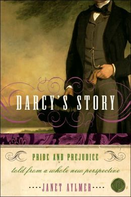 2014-06-16-darcys-story-by-janet-aylmer