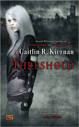 2014-06-30-weekly-book-giveaway-threshold-by-caitlin-r-kiernan