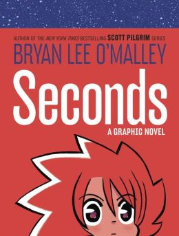 2014-07-07-seconds-by-bryan-lee-omalley