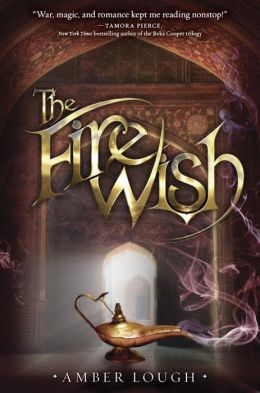 2014-07-21-weekly-book-giveaway-the-fire-wish-by-amber-lough