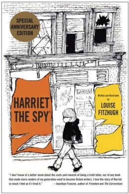 2014-07-23-harriet-the-spy-50th-anniversary-edition-by-louise-fitzhugh